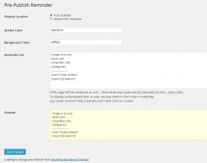 publish-reminder-options