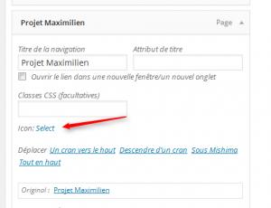 menu-icon-admin