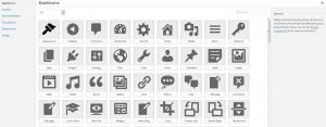 menu-icon-select