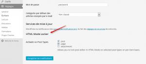 stick-html-options