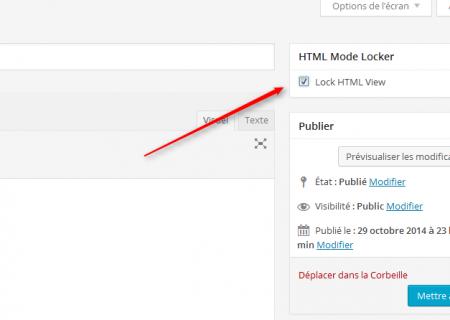 stick-html-options-edit