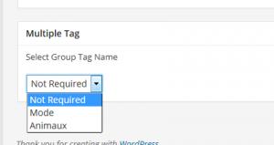 tag-group-widget