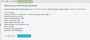 optimize-database-2