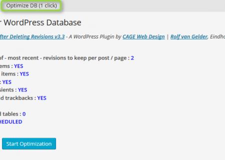 optimize-database‑2