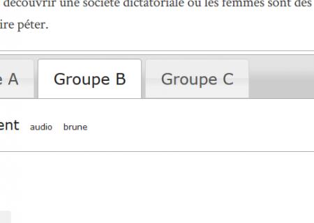 tag-group-rendua