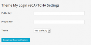 theme-my-login-captcha