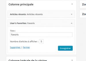 wp-favorites-widget-options