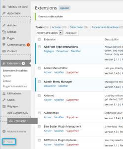 admin-menu-manager