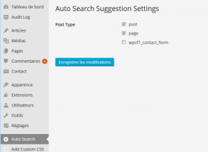 autosearch-options