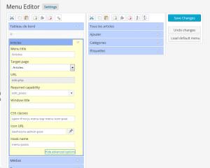 menu-editor-2