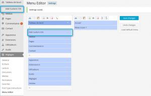 menu-editor-3