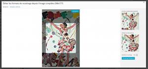 yoimages-edit-02