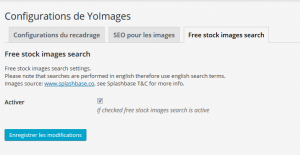 yoimages-free-image
