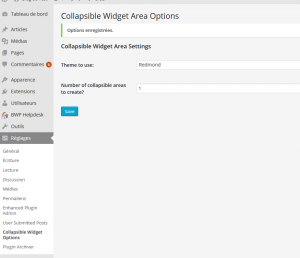 collapsible-widget-options