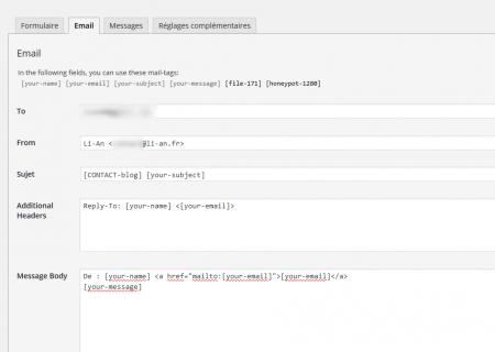 contact-form7-error-message