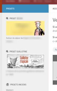 featured-page-widget-rendu