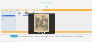 file-manager-preview