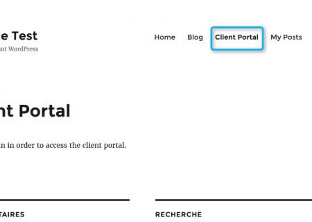 client-portal-accueil