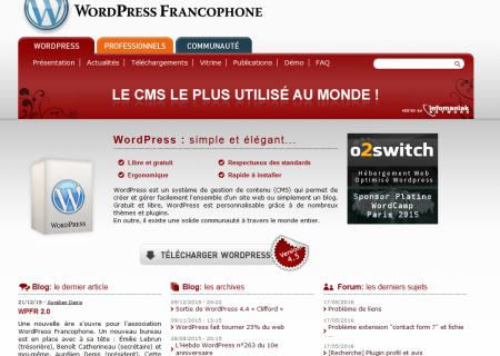 wp-net.fr-accueil