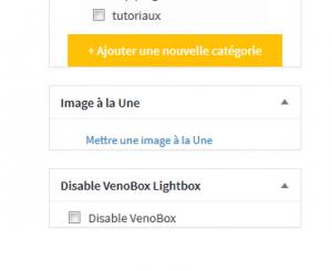 disable-venobox