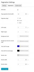 pagination-visuel