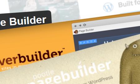constructeur-page
