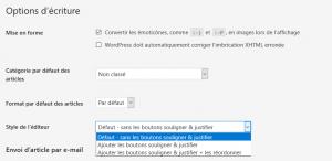add-justify-underline-option