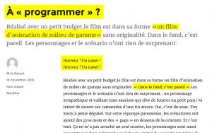 french-typo-rendu
