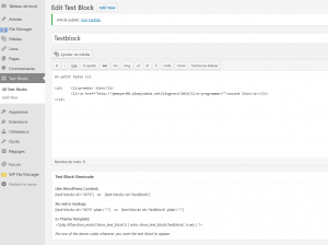 textblock-edition