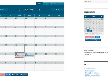 spider-calendar-rendu