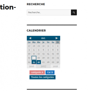 spider-calendar-rendu-widget