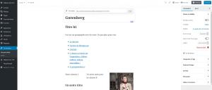 gutenberg01