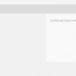 wp-upload-data