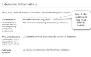 wp-qaick-install-extension
