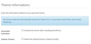 wp-qaick-install-theme