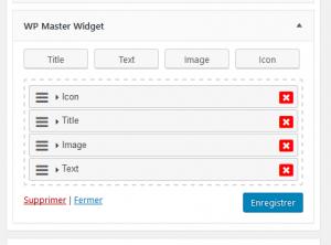 master-widget-01