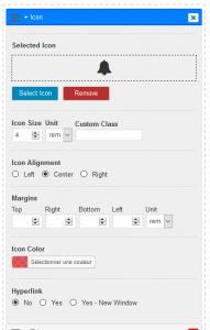 master-widget-icon