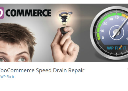 woocommerce-speed