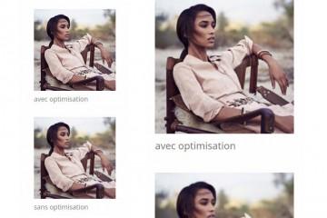 Ultimate Image Optimization Helpers