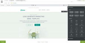 jackmail-scenario-campagne-creation