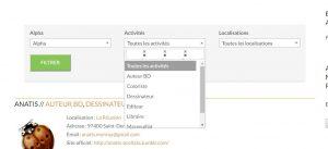 beautiful-taxonomy-filter-option-visuel