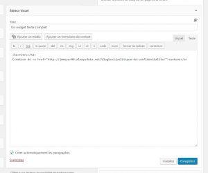 blackstudio-widget-html
