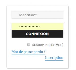 clean-login-connexion