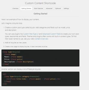 custom-content-shortcode-exemple1