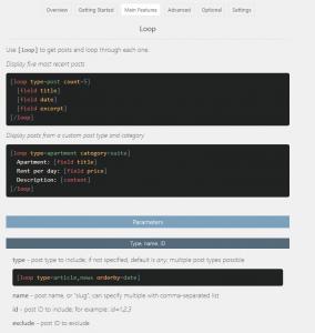 custom-content-shortcode-exemple2