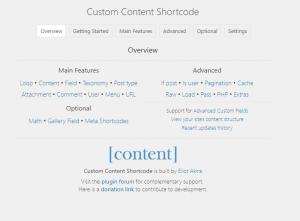 custom-content-shortcode-presentation