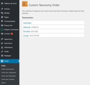 custom-taxonomy-order