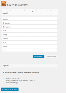 custom-taxonomy-order-format