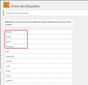 custom-taxonomy-order-mot-clef
