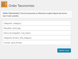 custom-taxonomy-order-tax
